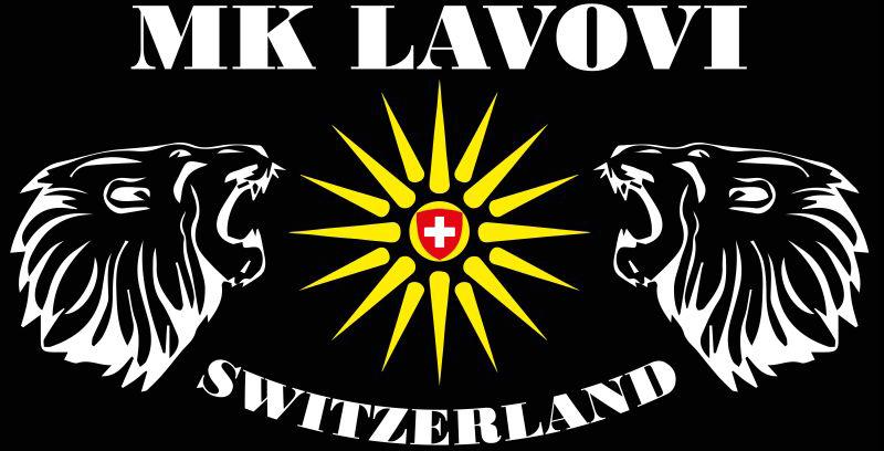 MK LAVOVI