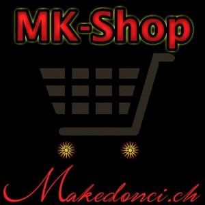 MK-Shop